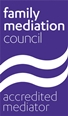 Accredited Mediator Family Mediation council