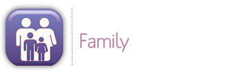 Wessex Family Mediation Centre providing family, divorce and child mediation services to people in Bournemouth, Poole, Weymouth, Dorset and Stratford, Hackney, Walthamstow, Leytonstone, East London.