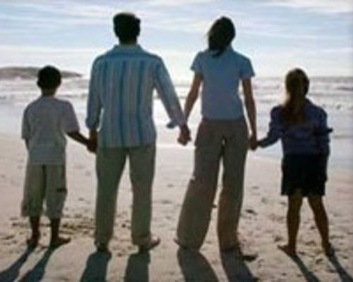 wessex family mediation poole