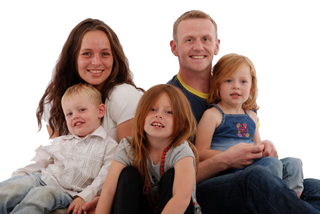 Family Mediation Services & Legal Aid Mediation in Dorset & East London