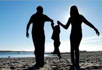 Family Mediation Services Dorset & East London